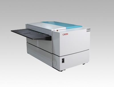 CRON THERMAL CTP