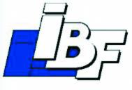 Ibf_logo_jpg_2_-197x128