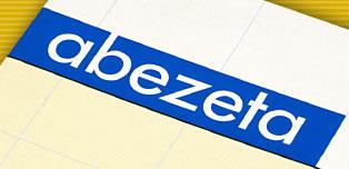 abezeta