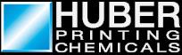 Huber Printing Chemicals